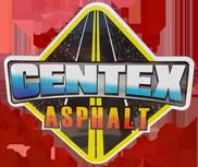 Centex Asphalt -
